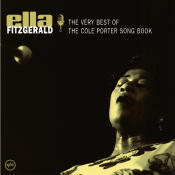 The Very Best Of The Cole Porter Songbook Songs