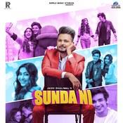 Sunda Ni Song
