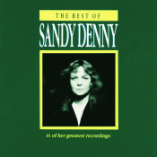 The Best Of Sandy Denny Songs