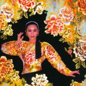 K2HD Hei Bai Jing Xuan Songs