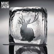 Miike Snow Songs