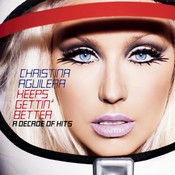 Keeps Gettin' Better: A Decade of Hits Songs