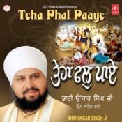 Teha Phal Paye Song