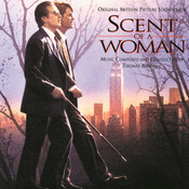 Scent Of A Woman Songs