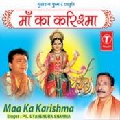 Maa Ka Karishma Songs