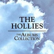 The Albums Collection Songs