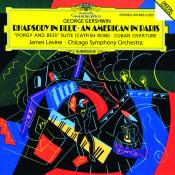 Gershwin Songs