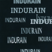 Indurain Songs