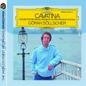 Cavatina Songs