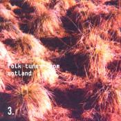 Folk Tunes From Gotland Songs