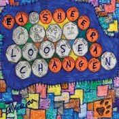 Loose Change Songs