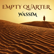 Empty Quarter Songs