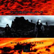Wings Of Heaven Songs