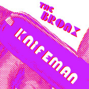 El Bronx Songs