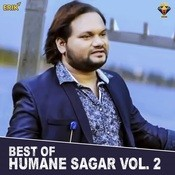 Best of Humane Sagar Vol. 2 Songs