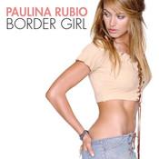 Border Girl Songs
