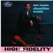Chamblee Music Songs