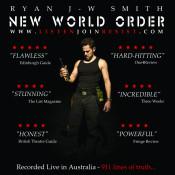 New World Order Songs