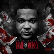 Long Time (feat. Tray Pizzy) Song
