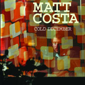 Cold December Songs