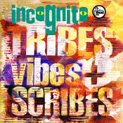 Tribes Vibes And Scribes Songs