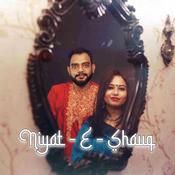 Niyat- E - Shauq Song