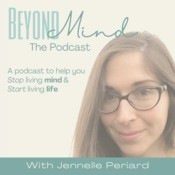 Beyond Mind The Podcast - season - 1 Songs