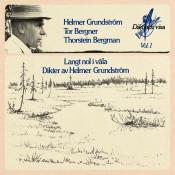 Langt Nol I Vala Dikter Av Helmer Grundstrom Songs