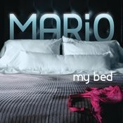 My Bed Songs