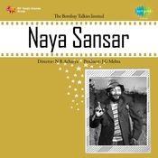Naya Sansar Songs