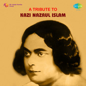 Tribute To Nazrul Songs