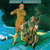 Rondo Veneziano Songs