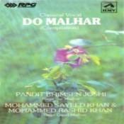 Do Malhar Songs