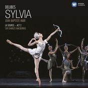 Delibes: Sylvia Songs