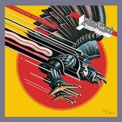 Screaming For Vengeance Songs