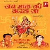 Jai Mata Ki Karta Ja Songs