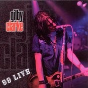99 Live Songs
