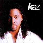 Kaz Songs