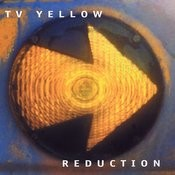 Reduction Songs