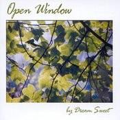 Open Window Songs