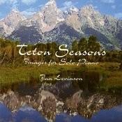 Jan Levinson Songs
