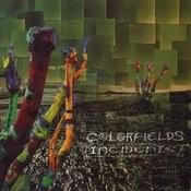 Incedents Songs