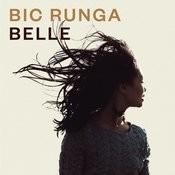 Belle Songs