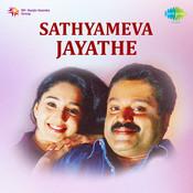 Sathyameva Jayathe Songs
