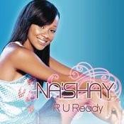 R U Ready Songs