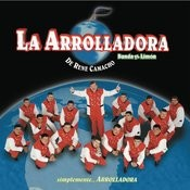 Simplemente Arrolladora Songs