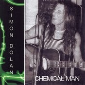 Chemical Man Songs