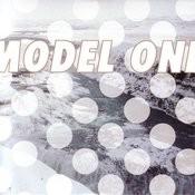 Model One Songs