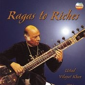Ragas To Riches, Vol.1 Songs