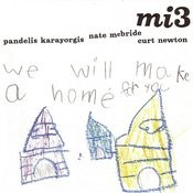 We Will Make A Home For You Songs
